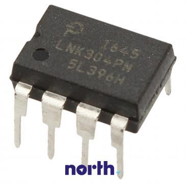 LNK304PN LNK304PN Układ scalony IC