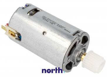 Motor | Silnik przekładniowy do ekspresu do kawy DeLonghi 7313217261