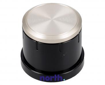 Gałka | Pokrętło panelu sterowania do mikrofalówki 00615874