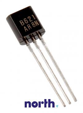 2SB621A Tranzystor