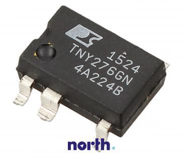 TNY276GN Układ scalony IC