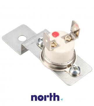Bimetal | Bezpiecznik termiczny do piekarnika Beko 210110544