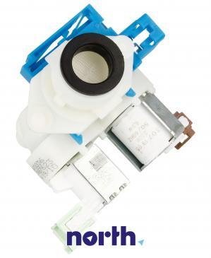Elektrozawór do pralki 4055017166
