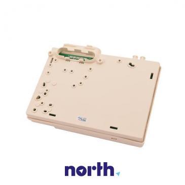 Moduł elektroniczny do pralki Indesit C00270972