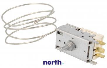 Termostat KDF29X do lodówki 4852153885