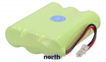 CPAA36047 Akumulator 3.6V 600mAh telefonu bezprzewodowego