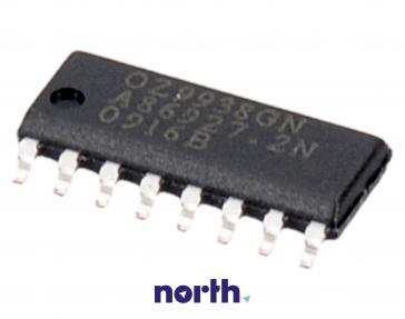 OZ9938GN Układ scalony IC