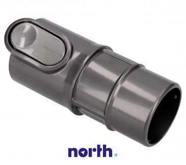 Przejściówka | Adapter ssawki do odkurzacza Dyson 91227001