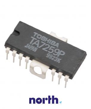 TA7259CP Układ scalony IC