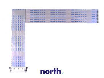 Kabel LVDS - LVDS BN9607611U
