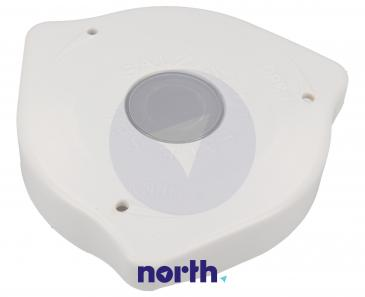 Korek pojemnika na sól do zmywarki 480140101491
