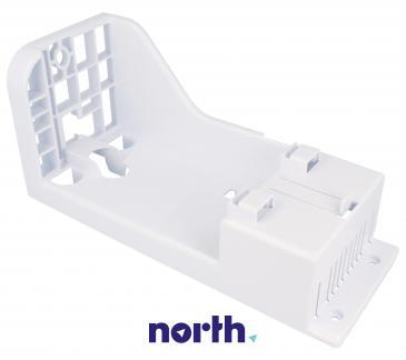 Obudowa kostkarki lodu do lodówki Samsung DA6170253A
