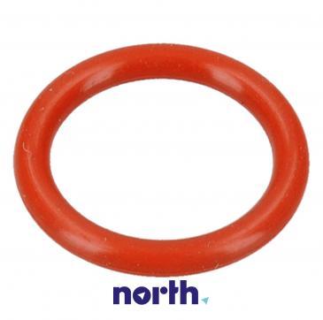 Uszczelka o-ring 9x2mm do ekspresu do kawy 00174427
