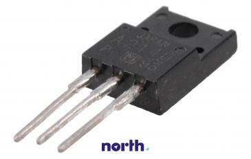 2SA2140 Tranzystor TO-220D-A1 (PNP) 180V 1.5A 100MHz