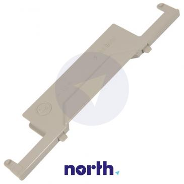 Uchwyt filtra do okapu Electrolux 50253087006