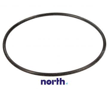 Uszczelka osłony żarówki do suszarki Electrolux 1258478005
