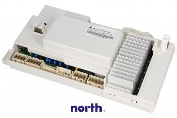 Moduł elektroniczny do pralki Indesit C00274166