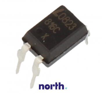 Optoizolator   Transoptor PC816