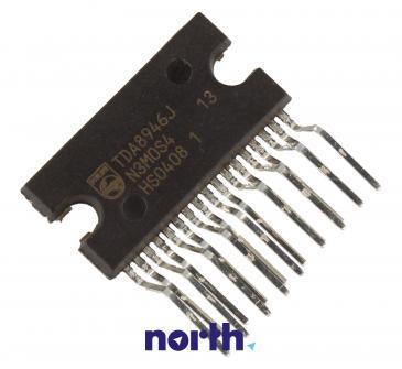 TDA8946J Układ scalony IC