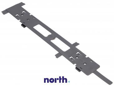 Uchwyt | Mocowanie frontu meblowego drzwi do zmywarki Whirlpool 481240448611