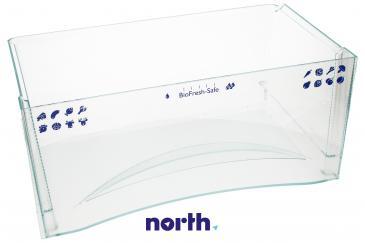 Pojemnik   Szuflada świeżości (Chiller) dolna do lodówki Liebherr 979141400