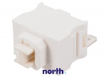 Włącznik sieciowy do lodówki Bosch 00168427