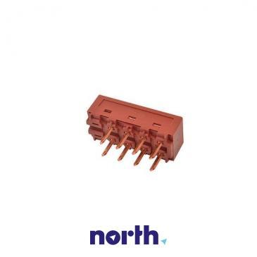 Przełącznik do okapu C00135643