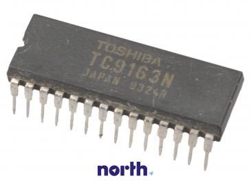 TC9163N Układ scalony IC