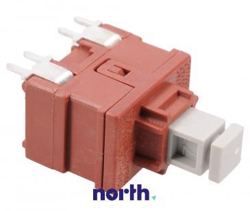 Przełącznik | Włącznik sieciowy do odkurzacza 3403001090