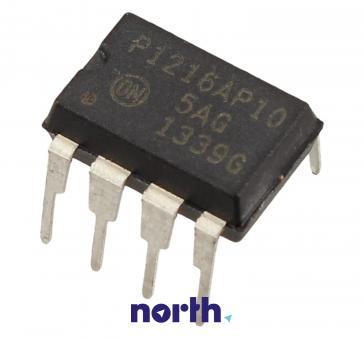 NCP1216AP100G Układ scalony IC