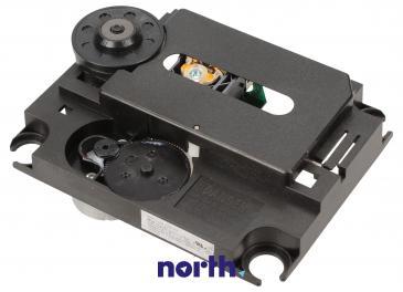 VAM2201/07 Laser | Głowica laserowa