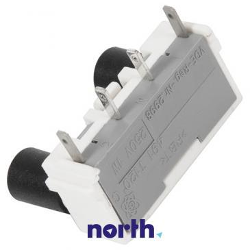 Lampka kontrolna do piekarnika 8996613319905