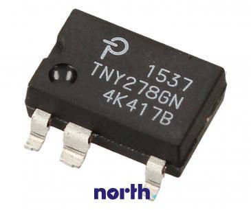 TNY278GN Układ scalony IC
