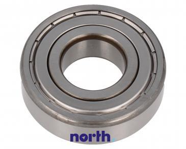 Łożysko SKF021 (6204.2Z) do pralki Whirlpool 481252028066