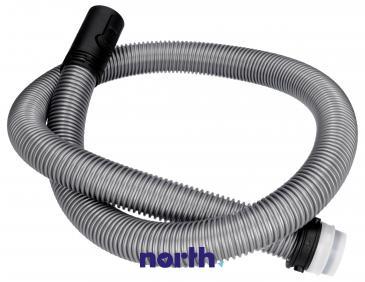 Rura | Wąż ssący do odkurzacza Siemens 1.5m 00570317