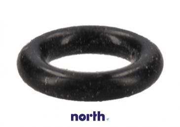 Uszczelka o-ring do ekspresu do kawy DeLonghi 5313217761