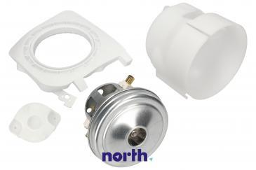 Motor | Silnik uniwersalny do odkurzacza Electrolux 2192841027