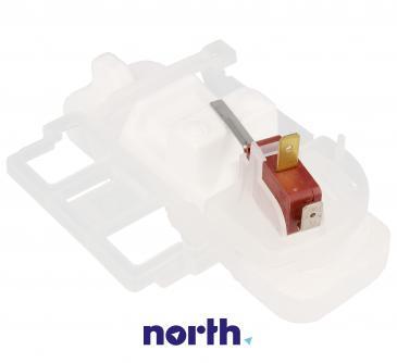 Mikroprzełącznik | Przełącznik z pływakiem AquaStop do zmywarki 1172731026