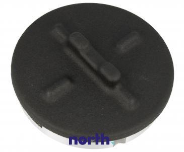 Nakrywka | Pokrywa palnika średniego do kuchenki 3577326014