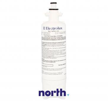 Filtr wody 2087518011 (1szt.) do lodówki AEG 2087518011