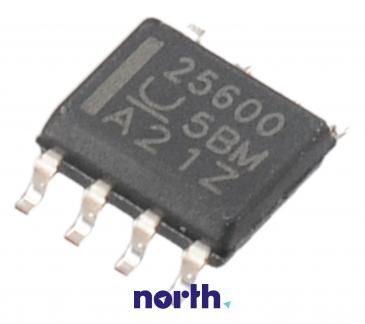 UCC25600D Układ scalony IC