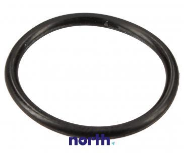 Uszczelka rury ramienia spryskiwacza do zmywarki Electrolux 50227938003