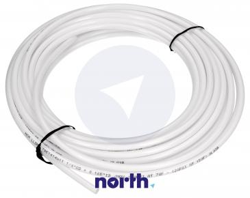 Rurka | Wąż dopływowy filtra wody do lodówki Samsung DA7310466F