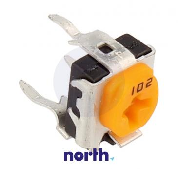 R12108305 EINSTELLBAR POTENTIOMETER KENWOOD