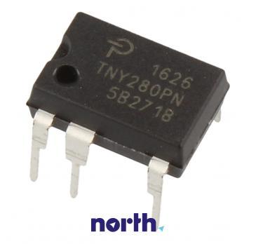 TNY280PN TNY280PN Układ scalony IC