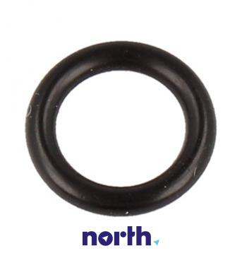 Uszczelka o-ring zaparzacza do ekspresu do kawy Saeco 996530013575