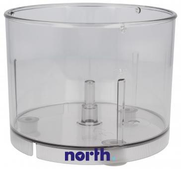 Pojemnik | Pojemnik rozdrabniacza blendera ręcznego Bosch 00268636