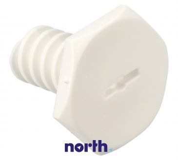 Nóżka | Stopka regulowana do lodówki Indesit C00053419