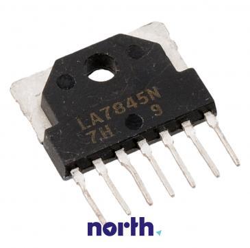 LA7845N Układ scalony IC