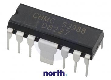 TA8227P Układ scalony IC